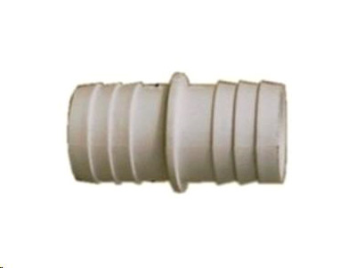 Spojka MARIMEX 6/4 (38 mm) 11001007