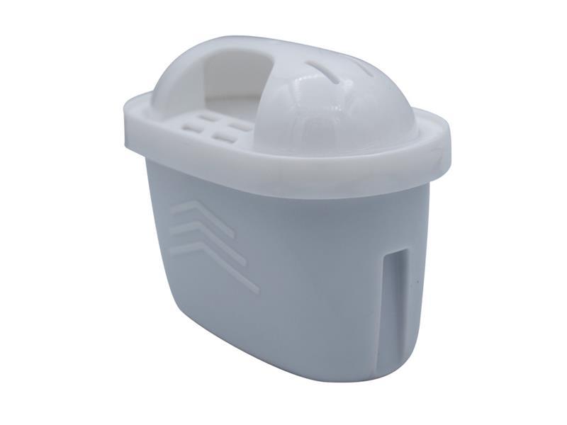 Filtr do konvice ICEPURE JFC001A kompatibilní BRITA MAXTRA PLUS 2ks
