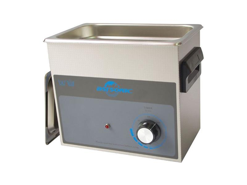 Čistička ultrazvuková HADEX BS230 3l