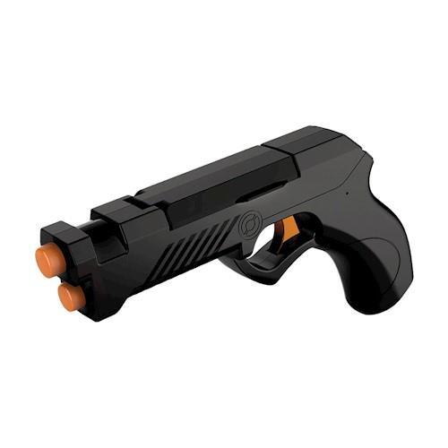 Zbraň pro rozšířenou realitu FOREVER GP-110