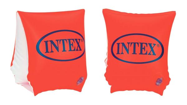 Dětské rukávky INTEX 23x15cm