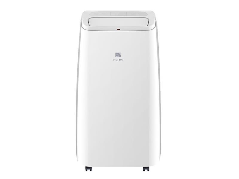Klimatizace mobilní G21 ENVI