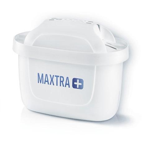 Filtr do konvice BRITA MAXTRA PLUS ORIGINÁLNÍ 4ks