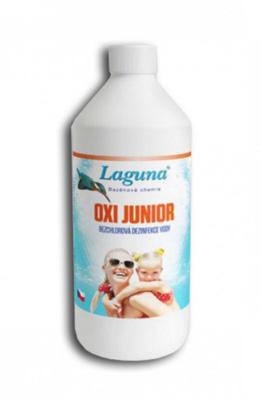 Chemie LAGUNA OXI JUNIOR 1L