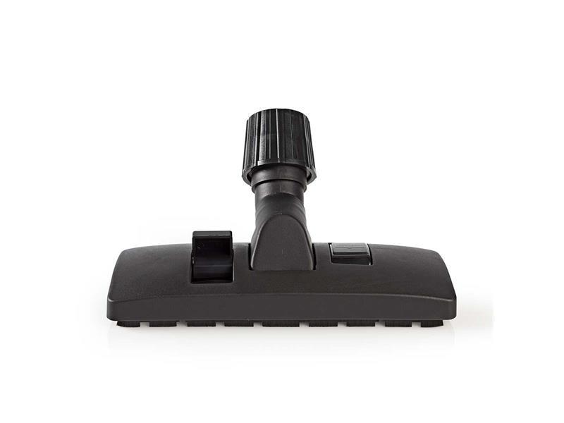 Hubice NEDIS na podlahy 30-40mm