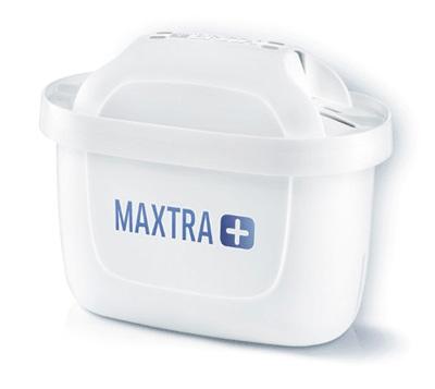 Filtr do konvice BRITA MAXTRA PLUS 2ks