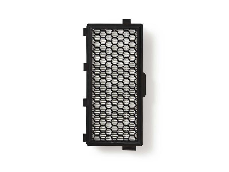 Hepa filtr pro vysavače MIELE NEDIS VCFI213HEP