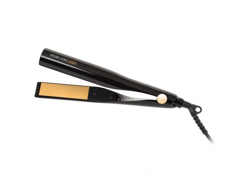 Žehlička na vlasy TEESA DREAM LOOKS PRO 700 TSA0565