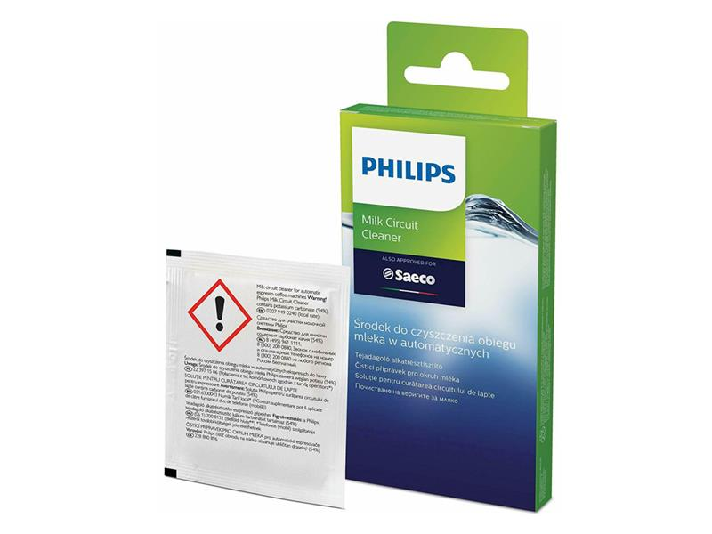 Čistící tablety do kávovaru PHILIPS / SAECO CA6705/99 6ks