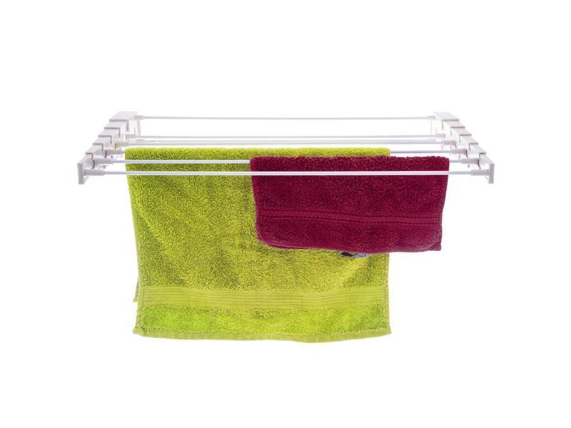 Sušák na prádlo ORION 6 ramen