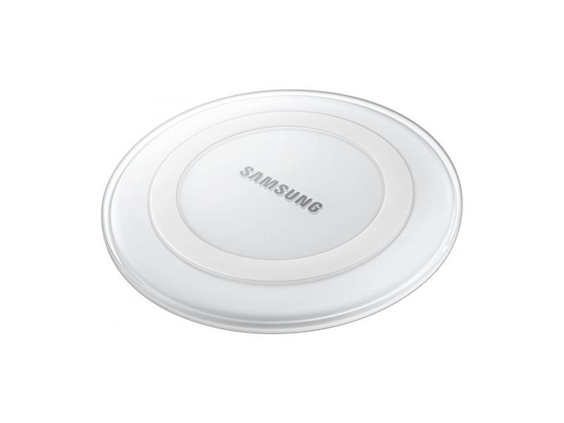 Nabíječka SAMSUNG EP-PN920IWEGW bezdrátová
