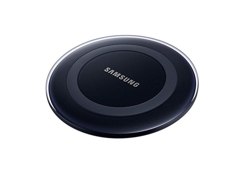 Nabíječka SAMSUNG EP-PN920IBEGWW bezdrátová černá