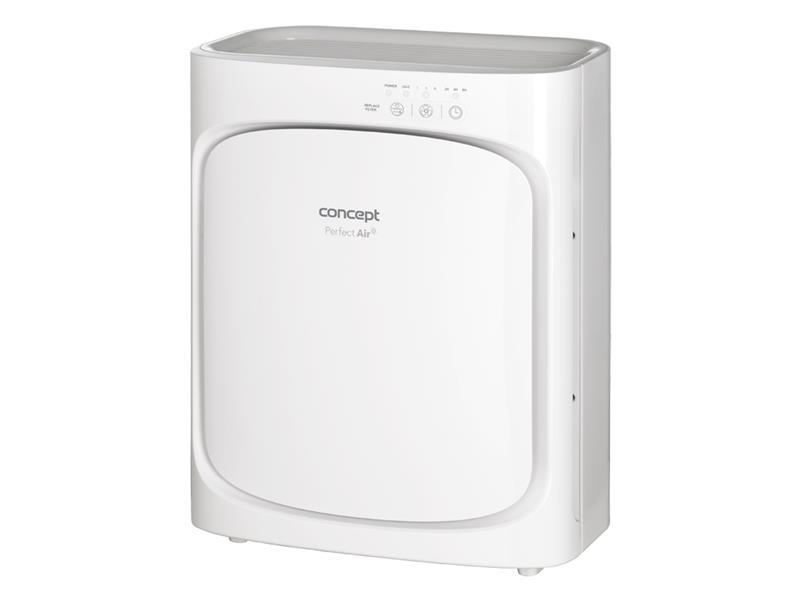 Čistička vzduchu CONCEPT CA1000 Perfect Air