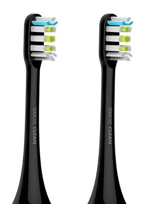 Hlavice pro zubní kartáček XIAOMI SOOCAS X3 BLACK