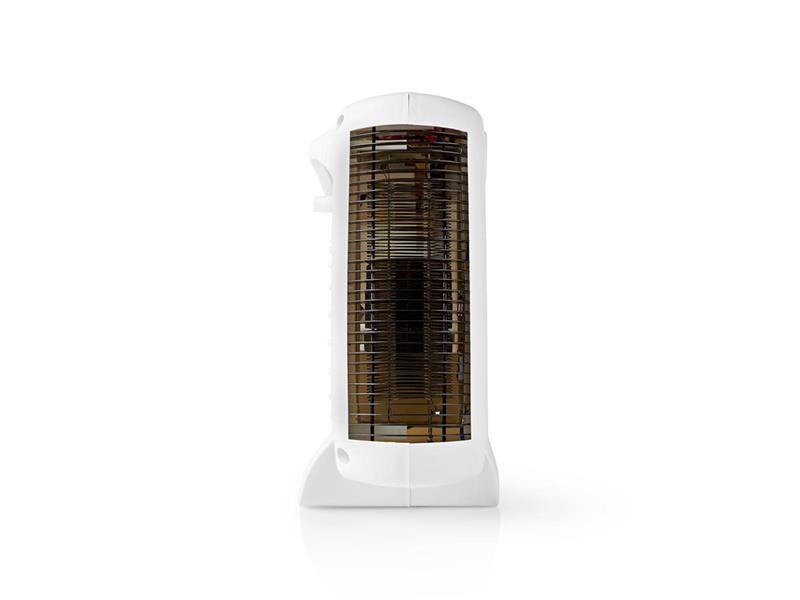 Teplovzdušný ventilátor NEDIS HTFA14CWT