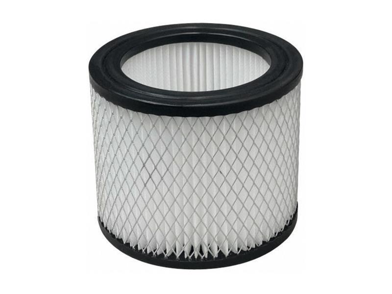 Filtr HEPA FIELDMANN FDU 901002