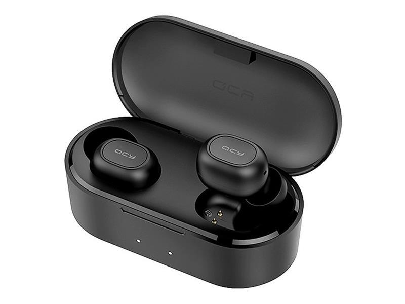 Sluchátka Bluetooth QCY T2