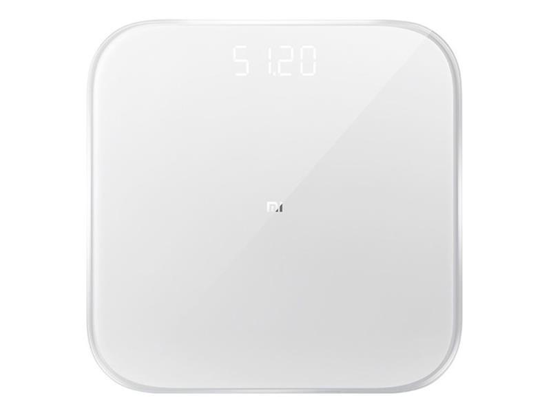 Váha osobní XIAOMI MI Smart Scale 2