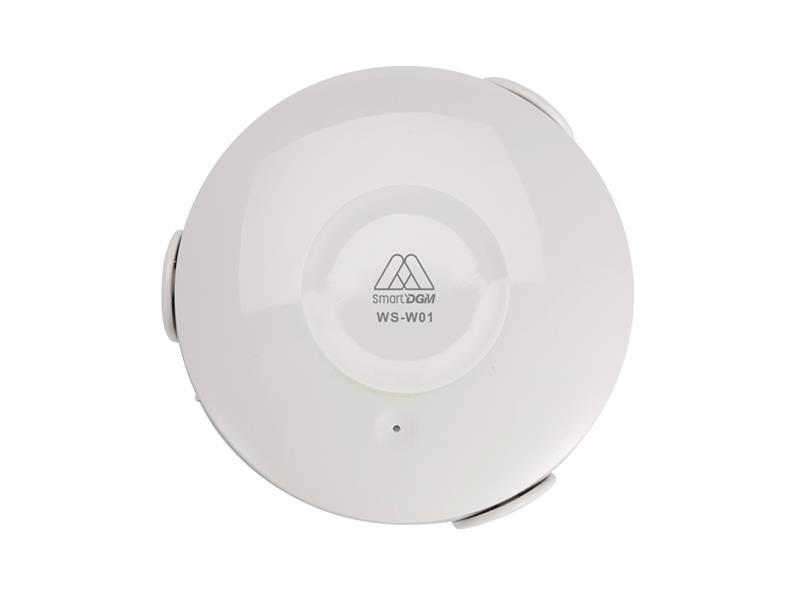 Detektor úniku vody SmartDGM WS-W01 WIFI