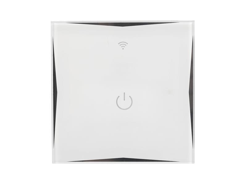 Smart Spínač SmartDGM LS-W11