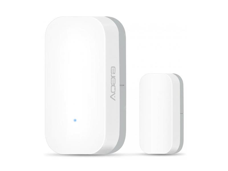 Chytrý WiFi detektor na dveře/okno XIAOMI AQARA MCCGQ11LM