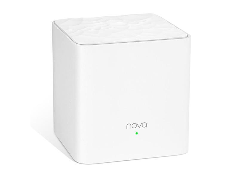 Router TENDA MW3 1-pack