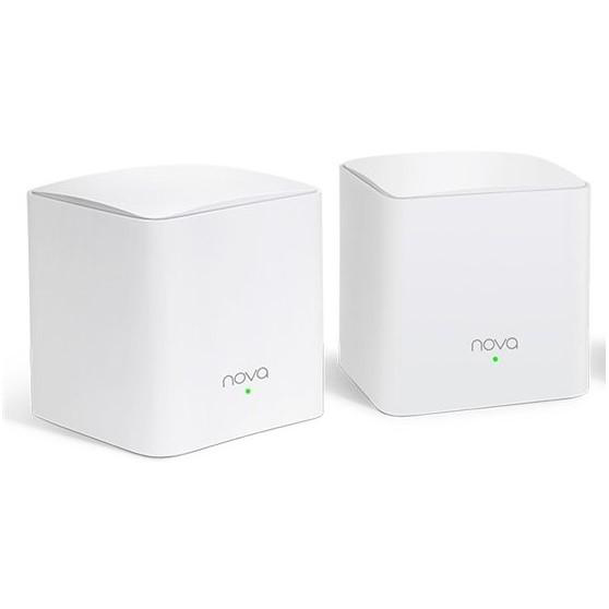 Router TENDA MW3 2-pack