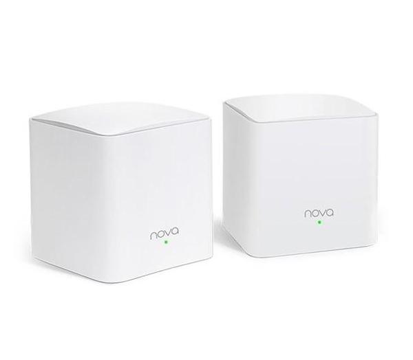 Router TENDA MW5s 2-pack