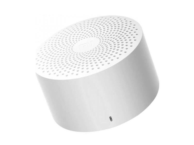Reproduktor Bluetooth XIAOMI MI COMPACT BT SPEAKER 2