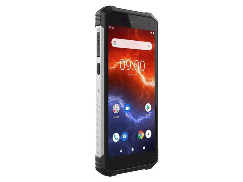Telefon MYPHONE HAMMER ENERGY 2 LTE BLACK