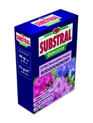 Hnojivo SUBSTRAL Osmocote pro rododendrony 300g