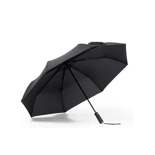 Deštník XIAOMI AUTOMATIC UMBRELLA