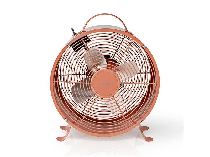Ventilátor NEDIS FNCL10PK20P