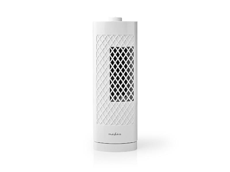 Ventilátor NEDIS FNDK2WT30