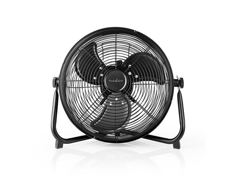 Ventilátor NEDIS FNFL20CBK30