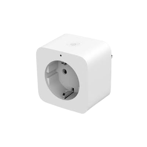 Smart zásuvka XIAOMI MI Smart Plug Zigbee
