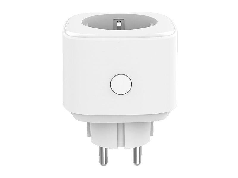 Smart zásuvka IMMAX NEO Zigbee 3.0 07048L vnitřní