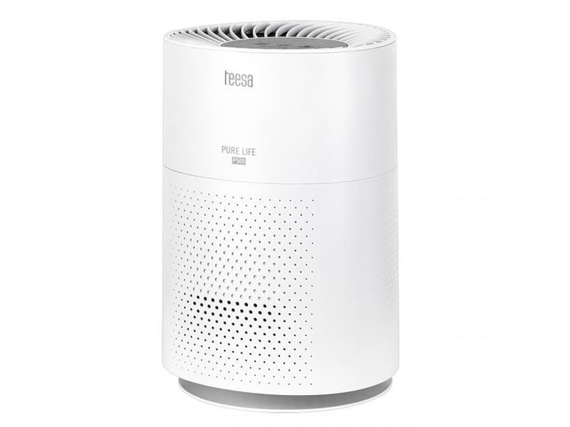 Čistička vzduchu TEESA PURE LIFE P500