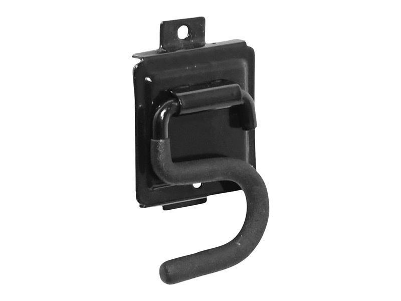 Závěsný systém FAST TRACK S Hook 10cm COMPASS