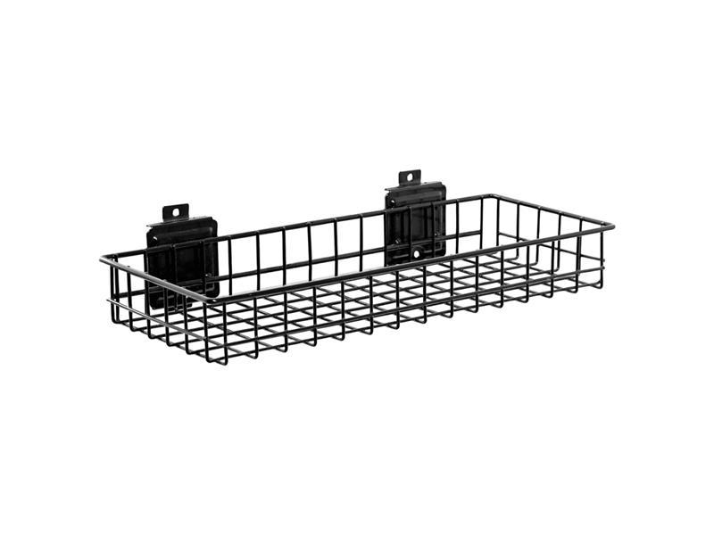 Závěsný systém FAST TRACK Basket COMPASS