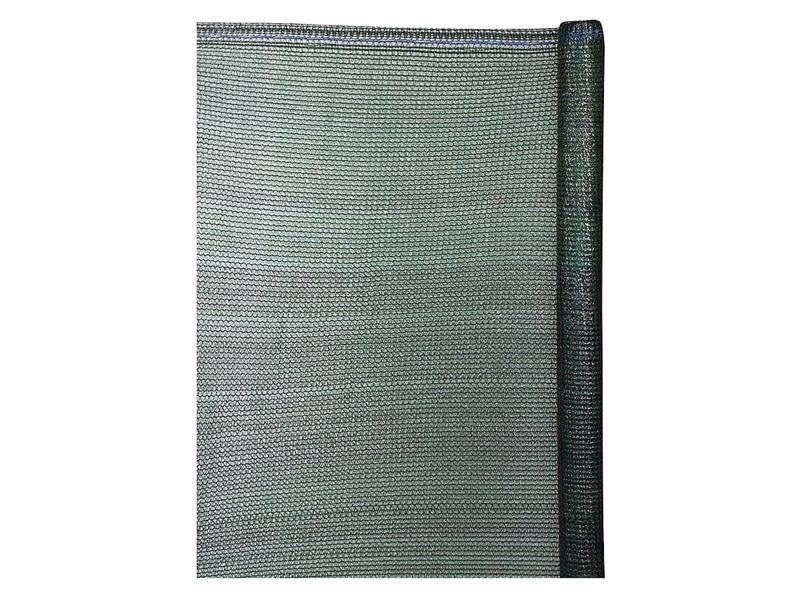 Tkanina stínící 90g/m2, 50mx2m