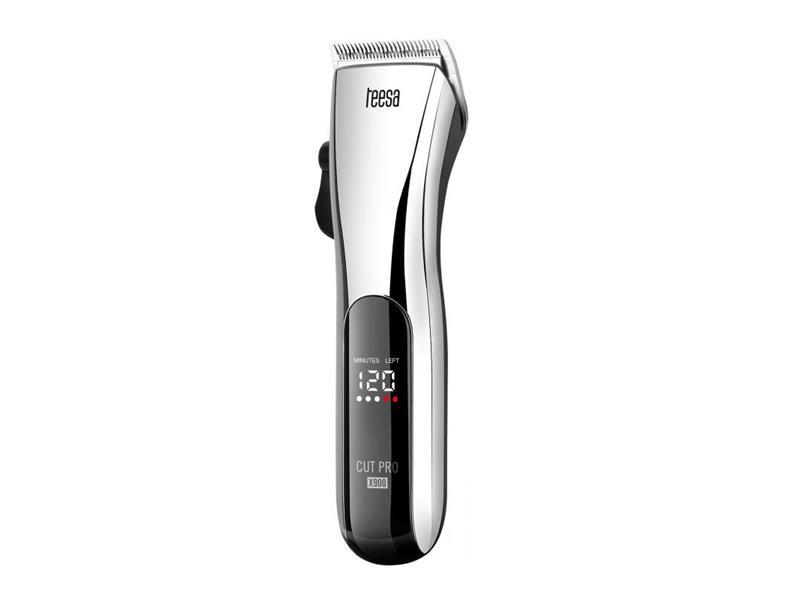 Zastřihovač vlasů TEESA CUT PRO X900