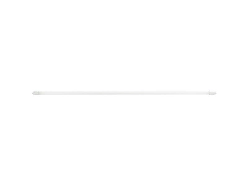 Svítidlo zářivkové RETLUX RLT 102 18W