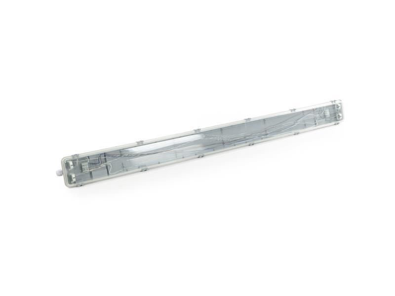Svítidlo nástěnné RETLUX RSM 119 2xT8