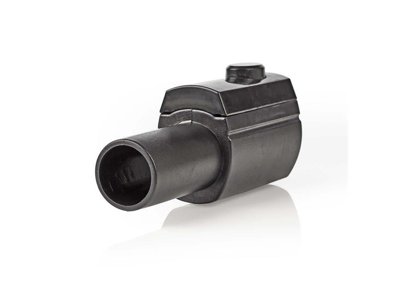 Nástavec ELECTROLUX NEDIS VCAD11032BK1 32mm
