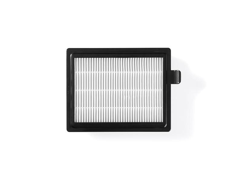 Hepa filtr NEDIS VCFI250ELPH pro vysavače PHILIPS / ELECTROLUX