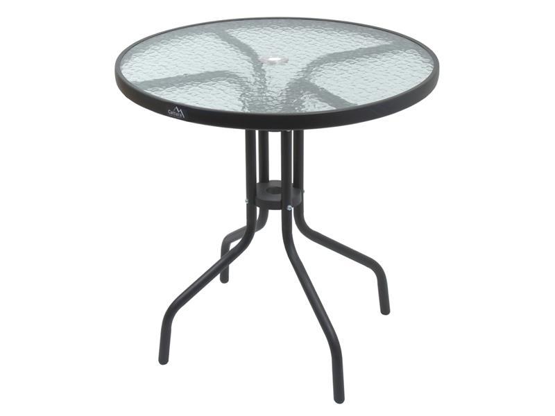 Stůl zahradní CATTARA TERST