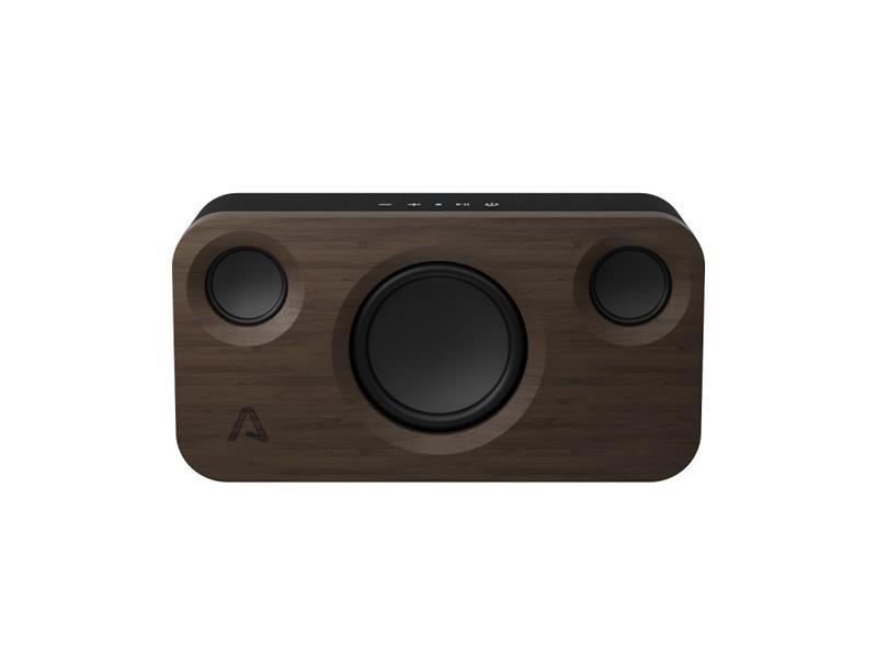 Reproduktor Bluetooth LAMAX Soul1