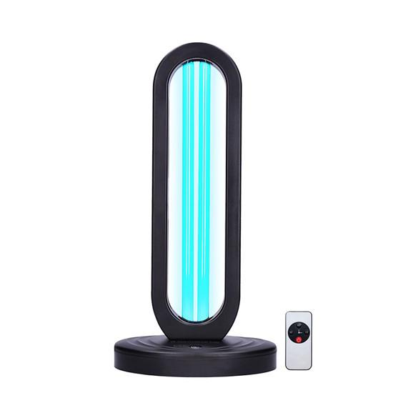 Germicidní UVC lampa SOLIGHT GL01