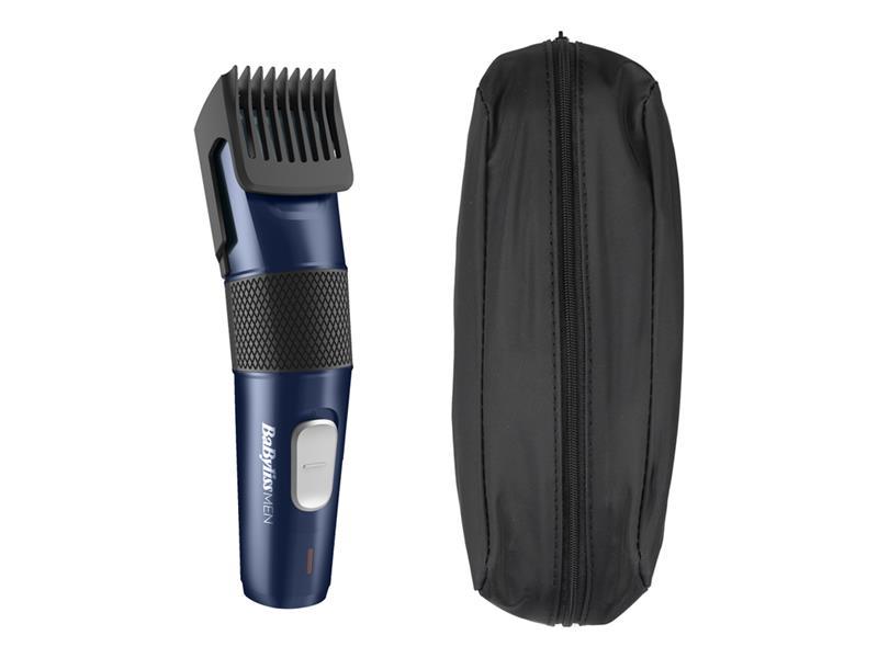 Zastřihovač vlasů BaByliss 7756PE